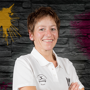 Susanne Hermann