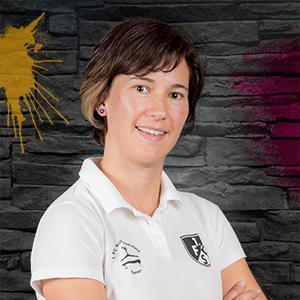 Karin Gsödl