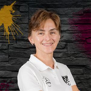 Manuela Pronath