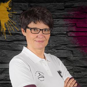 Tanja Kiener