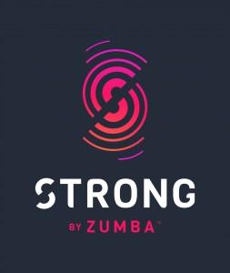 zumba_strong